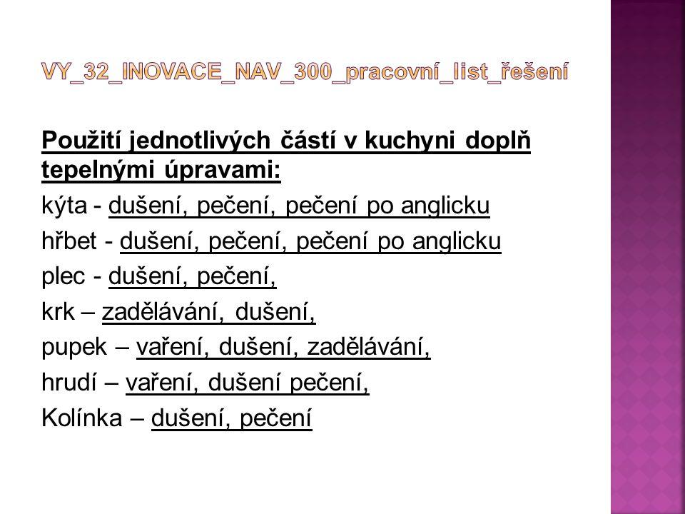 VY_32_INOVACE_NAV_300_pracovní_list_řešení