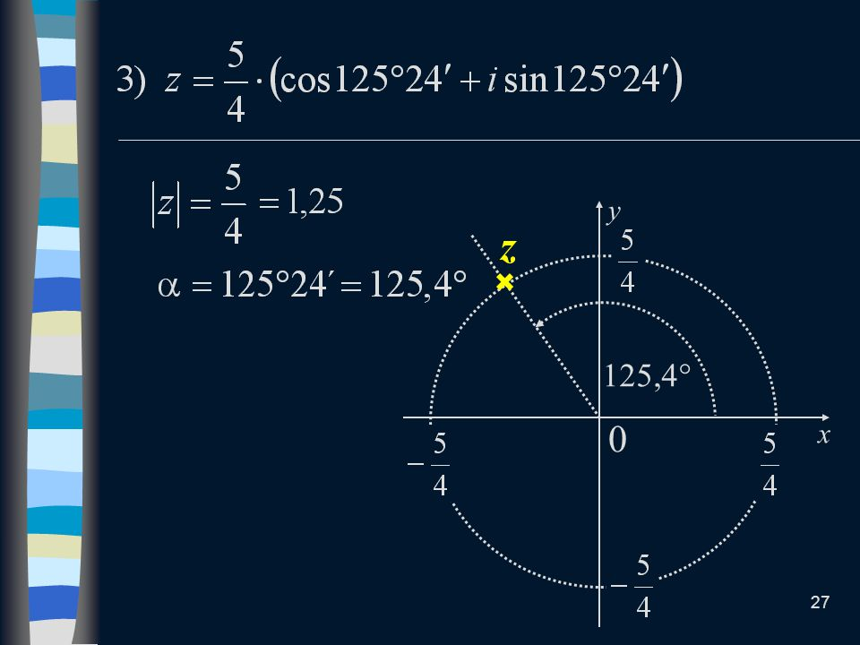 x y z 125,4