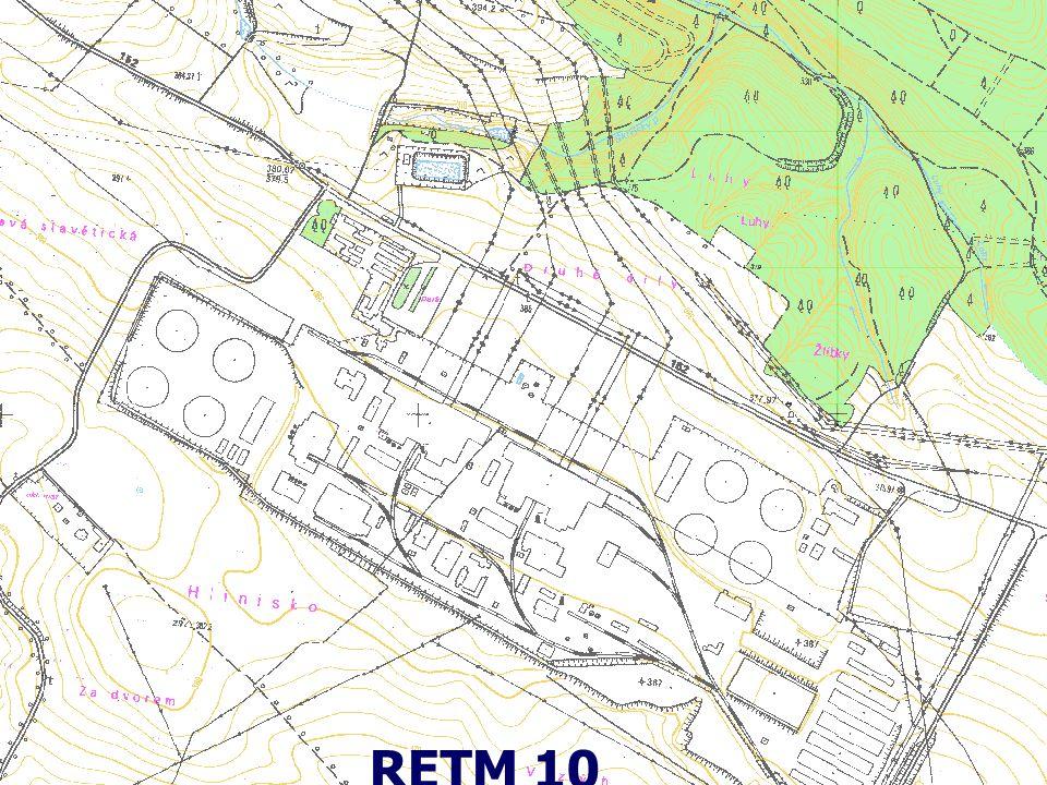RETM 10