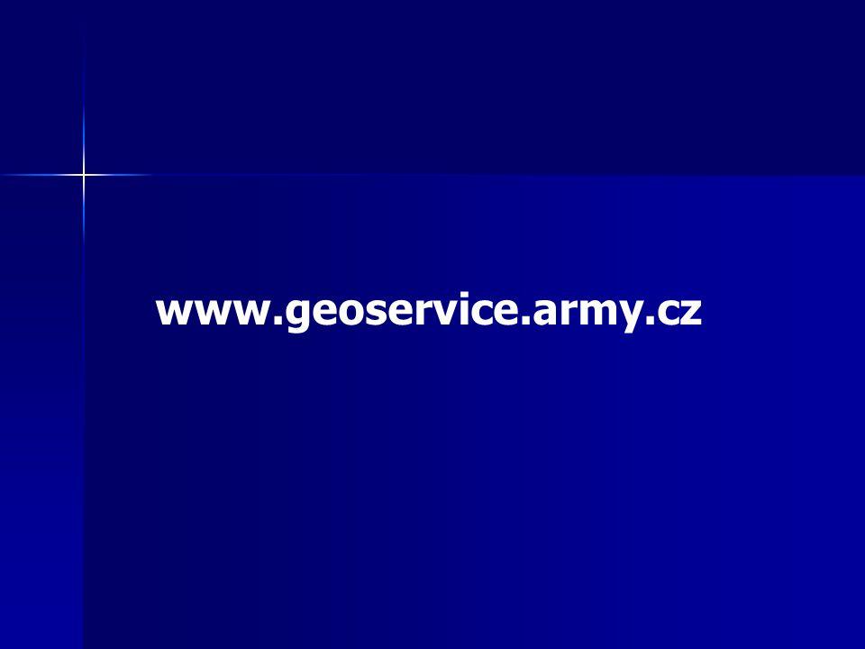 www.geoservice.army.cz