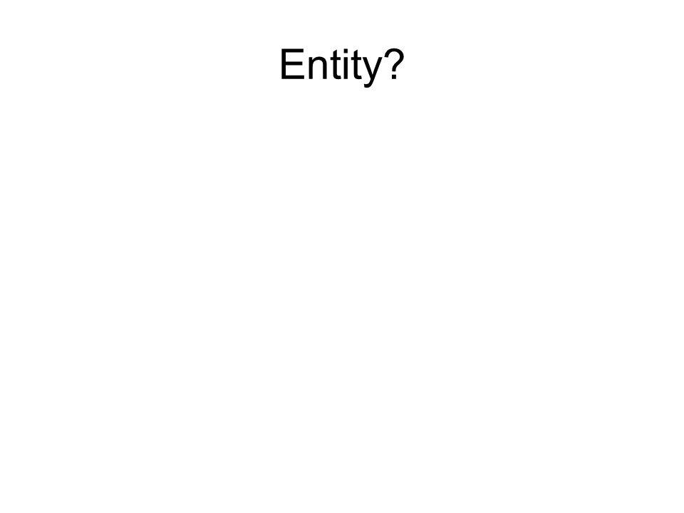 Entity 8