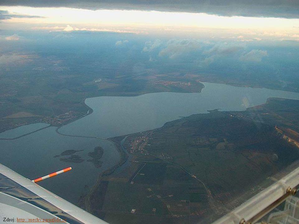 Zdroj: http://mechy.paraglide.cz