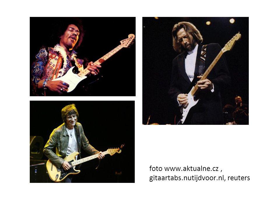 foto www.aktualne.cz , gitaartabs.nutijdvoor.nl, reuters