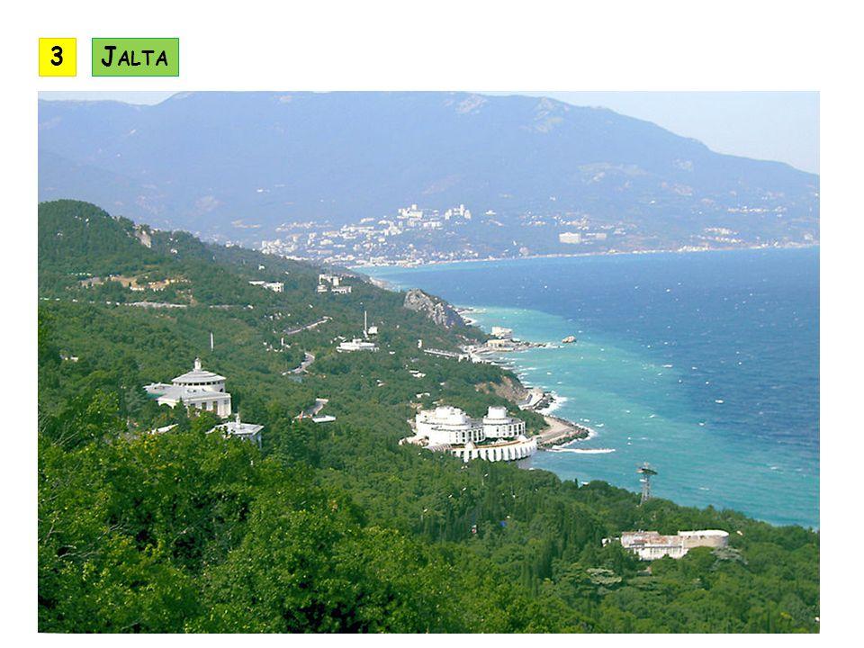 3 Jalta