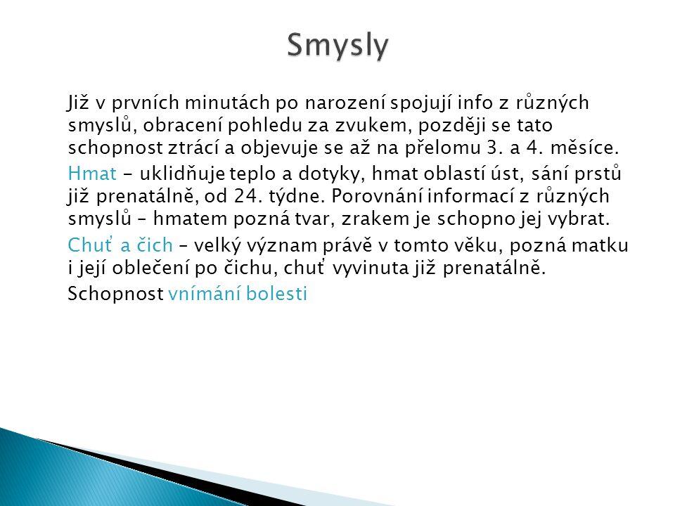 Smysly