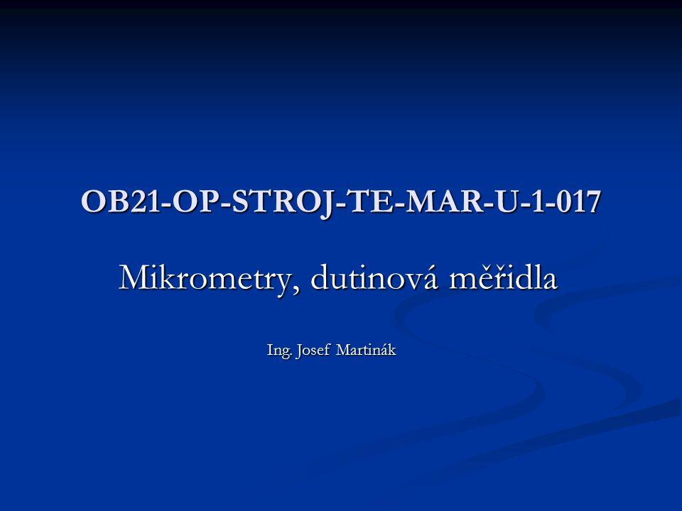 OB21-OP-STROJ-TE-MAR-U-1-017