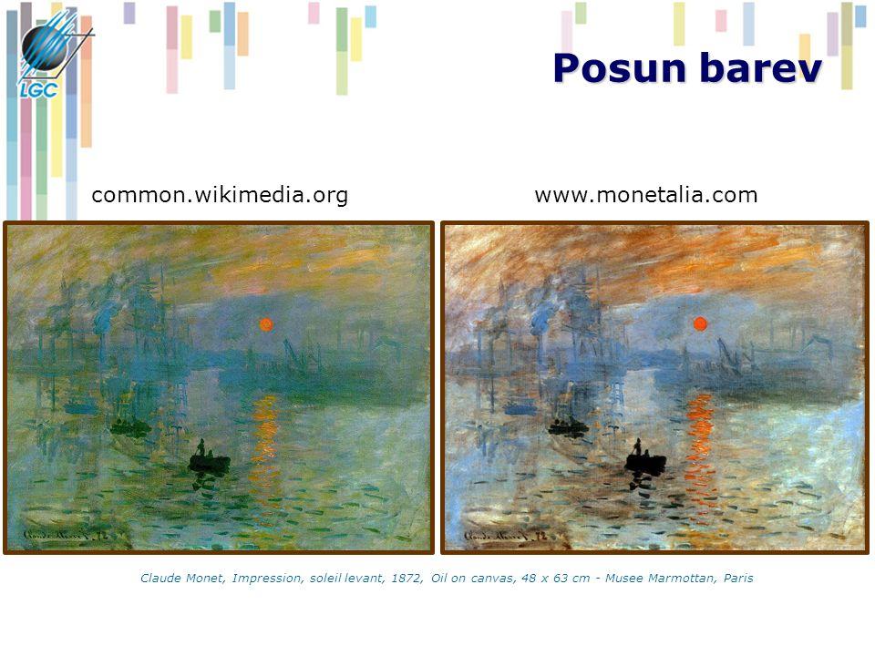 Posun barev common.wikimedia.org www.monetalia.com