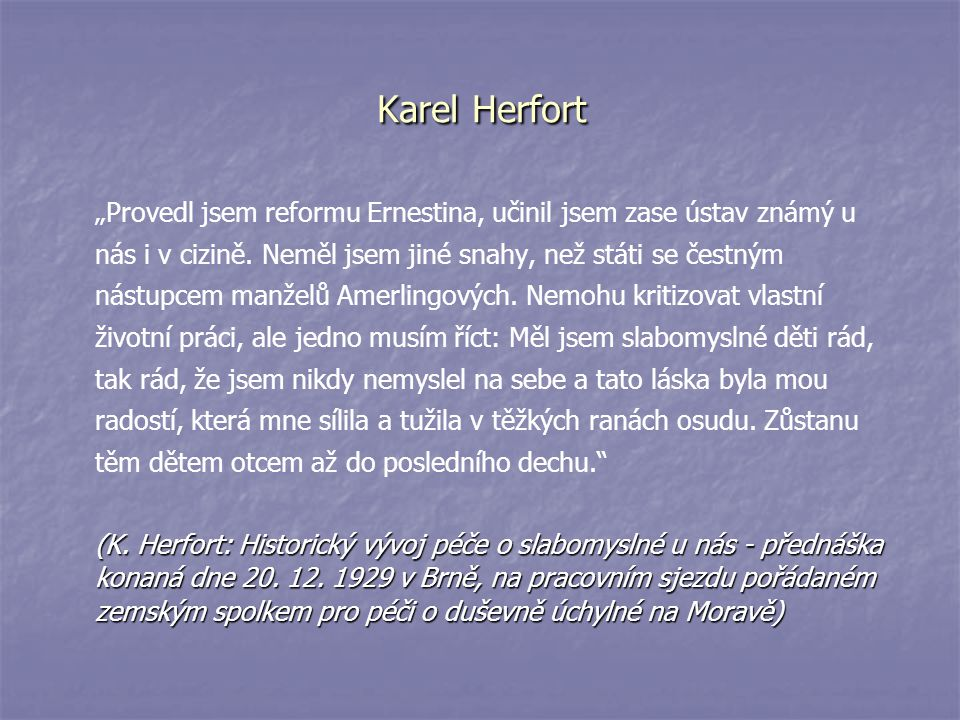 Karel Herfort