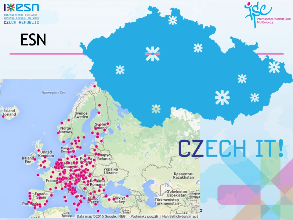ESN Informační schůzka pro tutory| Tutoring Coordinator tutoring@isc.muni.cz
