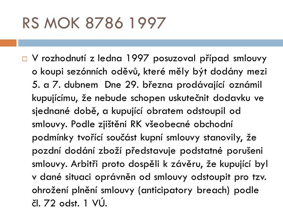 RS MOK 8786 1997