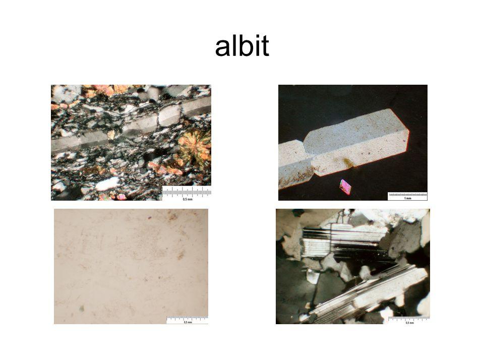 albit