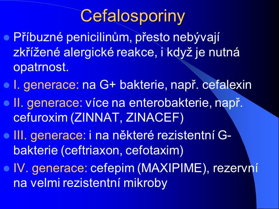 cefuroxim stada 500 mg