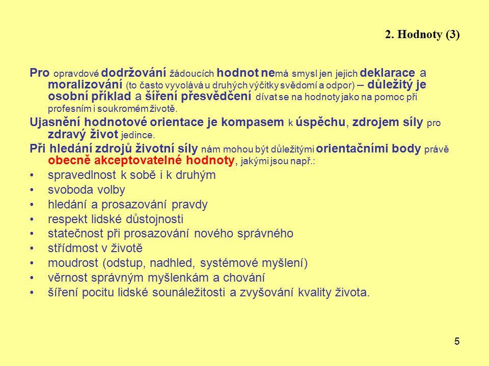 2. Hodnoty (3)
