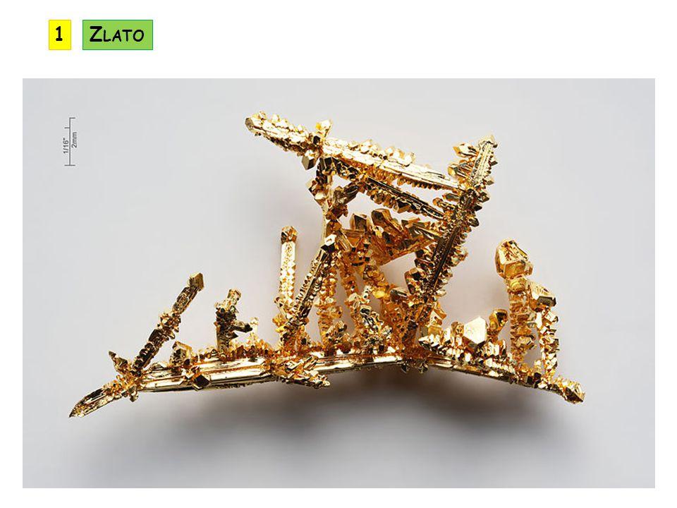 1 Zlato