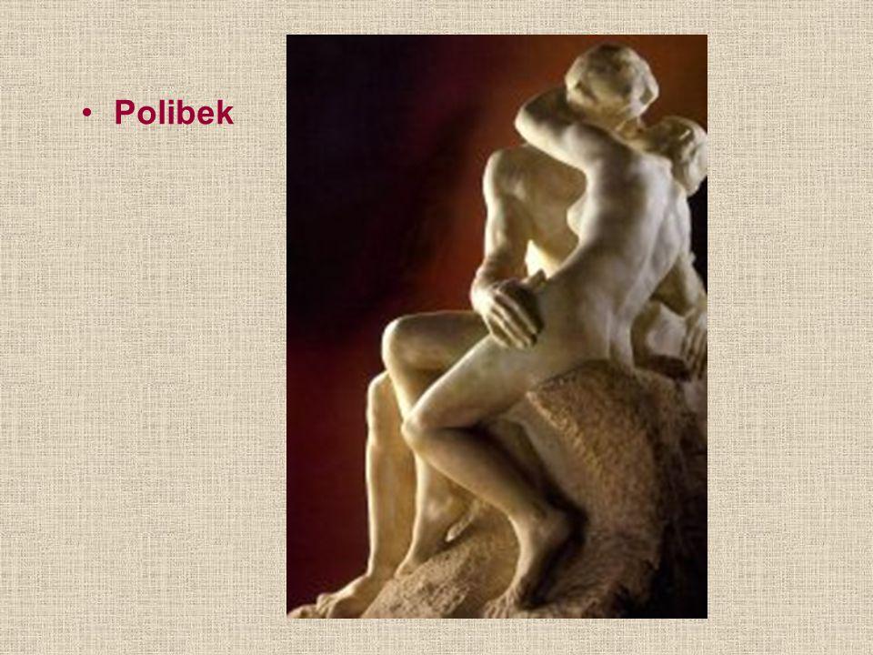 Polibek