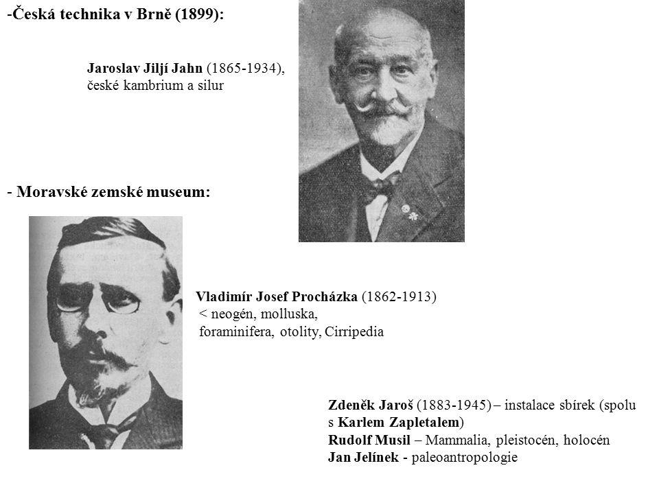 Česká technika v Brně (1899):