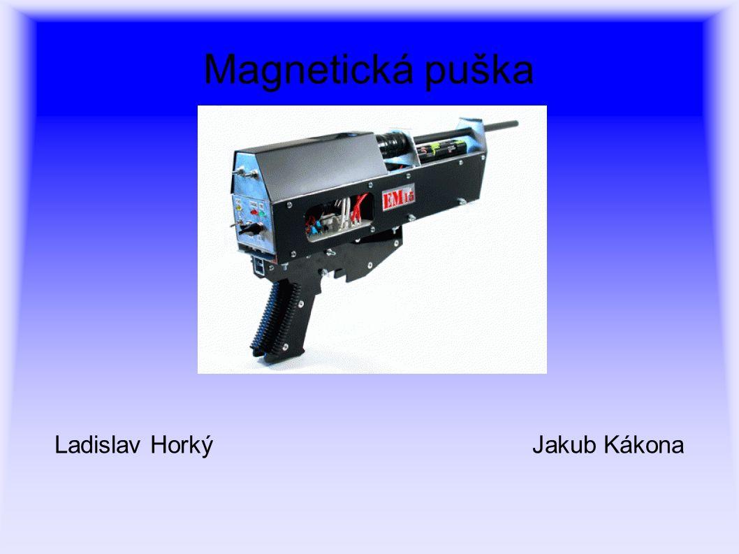 Ladislav Horký Jakub Kákona