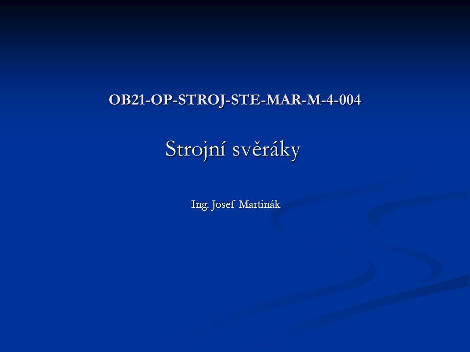 OB21-OP-STROJ-STE-MAR-M-4-004
