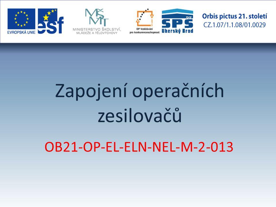 OB21-OP-EL-ELN-NEL-M-2-013