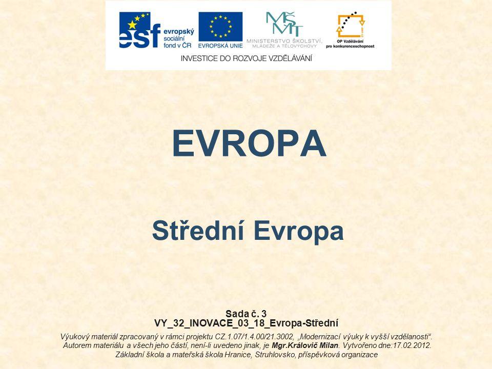 VY_32_INOVACE_03_18_Evropa-Střední