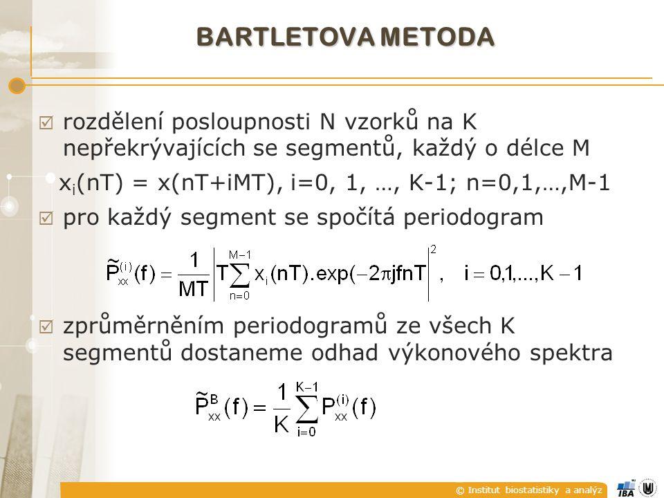 xi(nT) = x(nT+iMT), i=0, 1, …, K-1; n=0,1,…,M-1