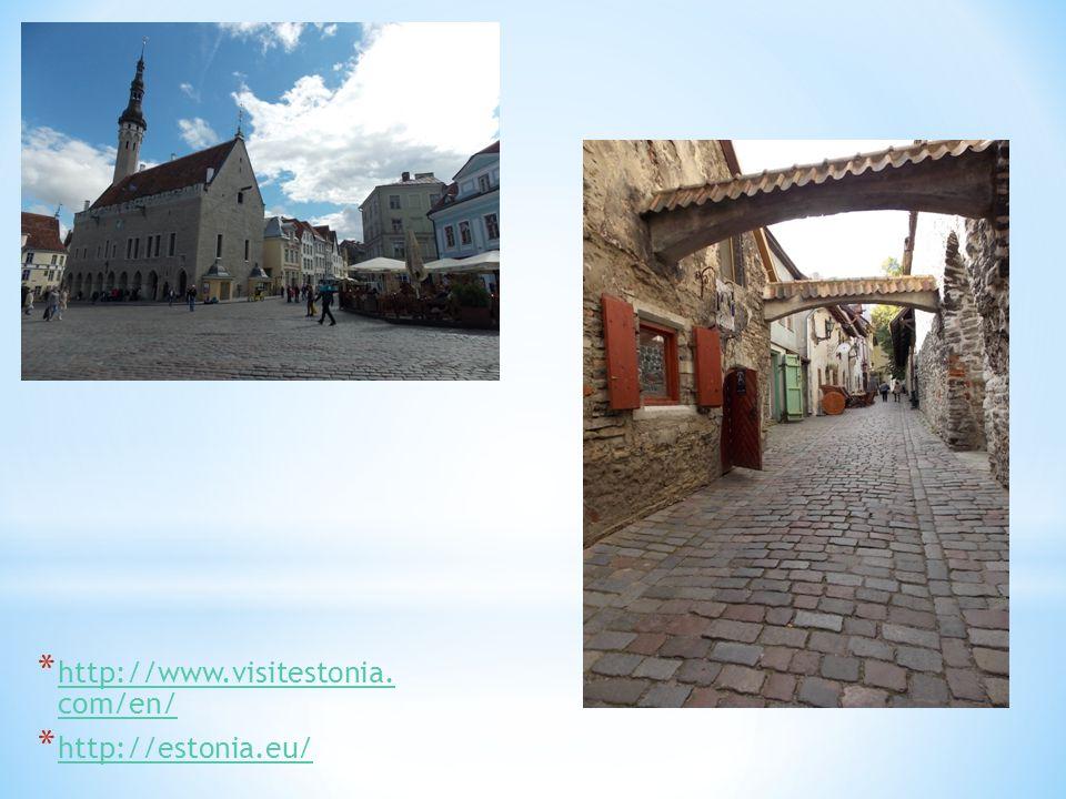 http://www.visitestonia. com/en/
