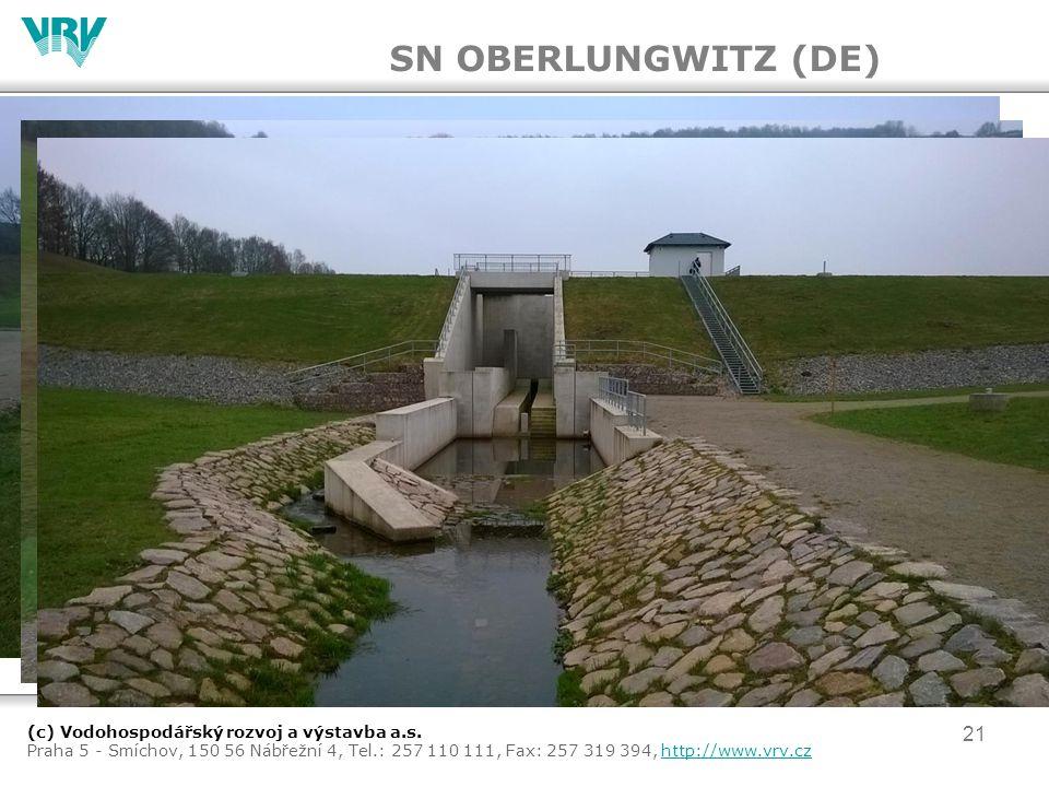 SN OBERLUNGWITZ (DE) 21