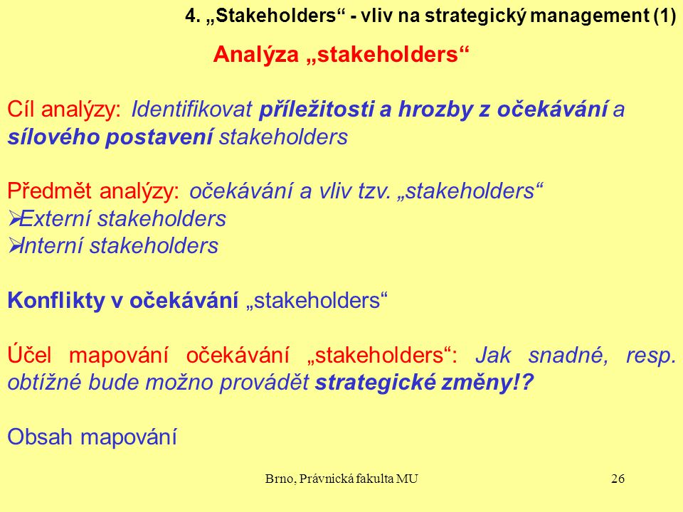 "Analýza ""stakeholders"