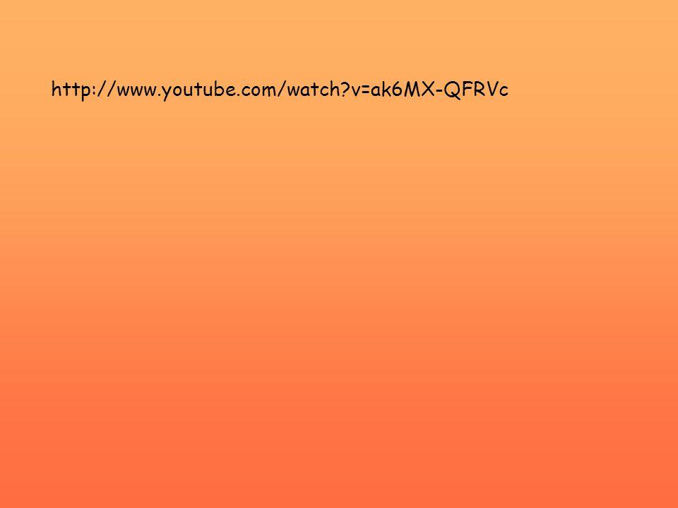 http://www.youtube.com/watch v=ak6MX-QFRVc