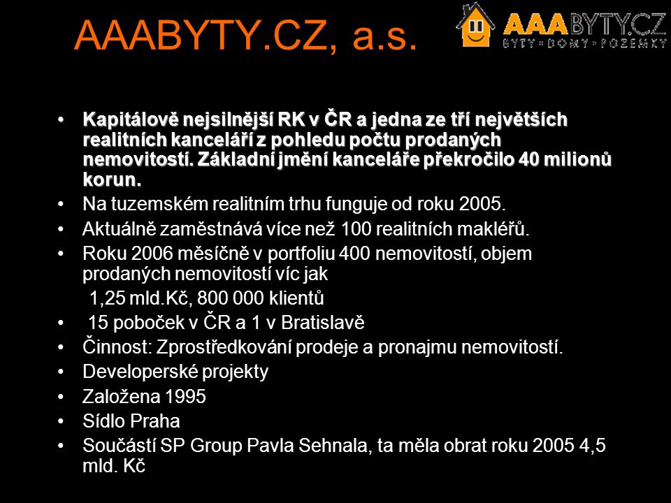 AAABYTY.CZ, a.s.