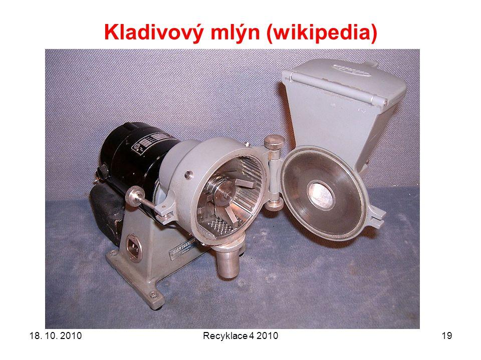 Kladivový mlýn (wikipedia)