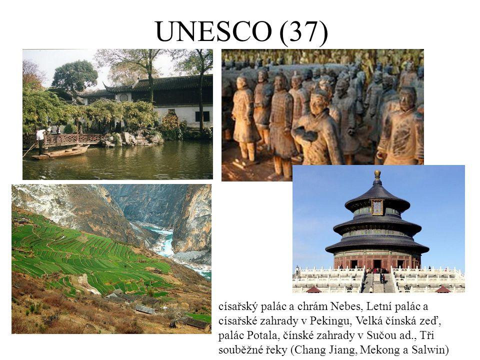 UNESCO (37)