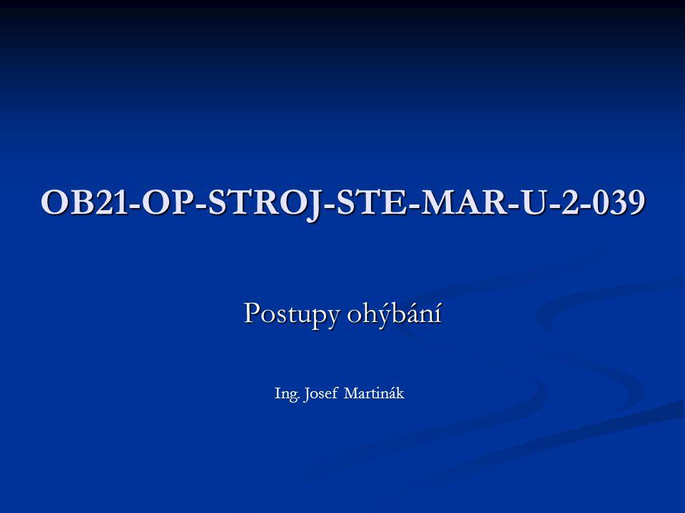 OB21-OP-STROJ-STE-MAR-U-2-039