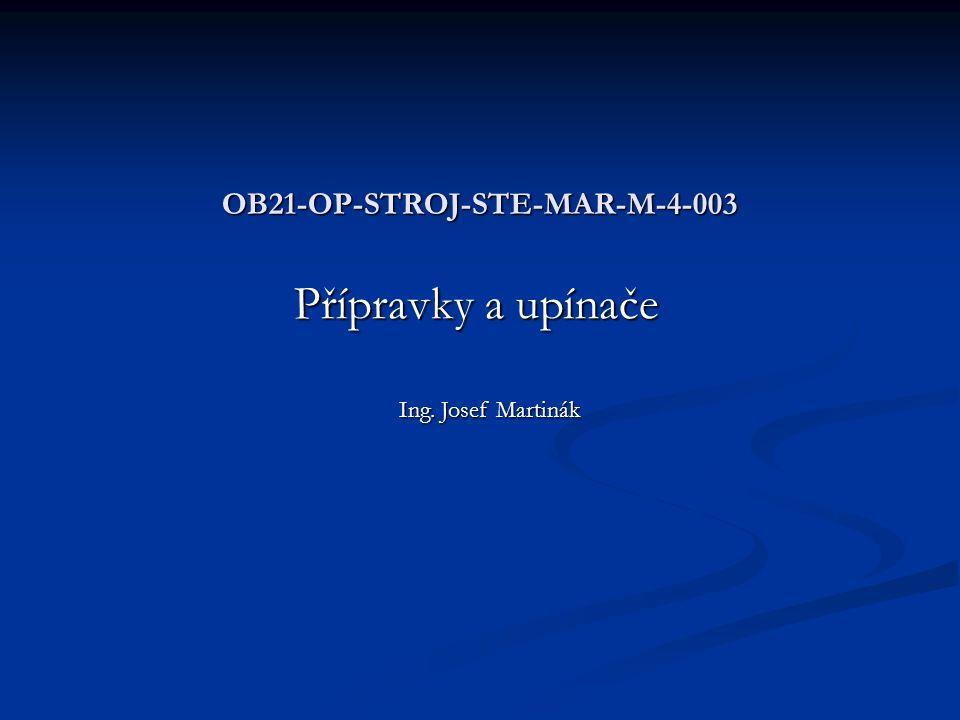 OB21-OP-STROJ-STE-MAR-M-4-003