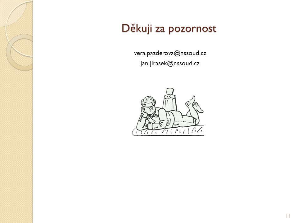 vera.pazderova@nssoud.cz jan.jirasek@nssoud.cz