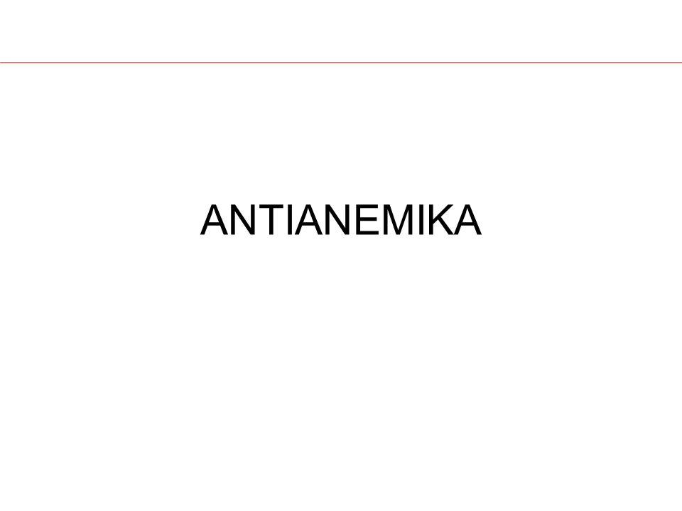 anTIANEMIKA