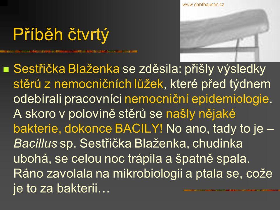 www.dahlhausen.cz Příběh čtvrtý.