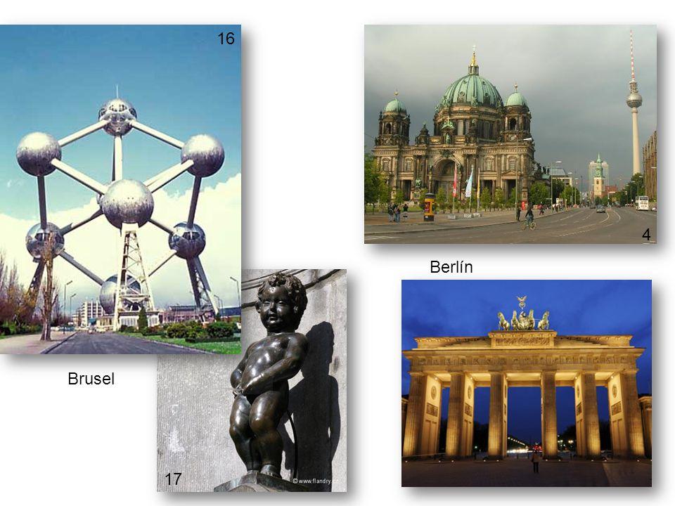 16 4 Berlín Brusel 17
