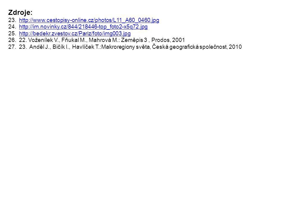 Zdroje: http://www.cestopisy-online.cz/photos/L11_A60_0460.jpg