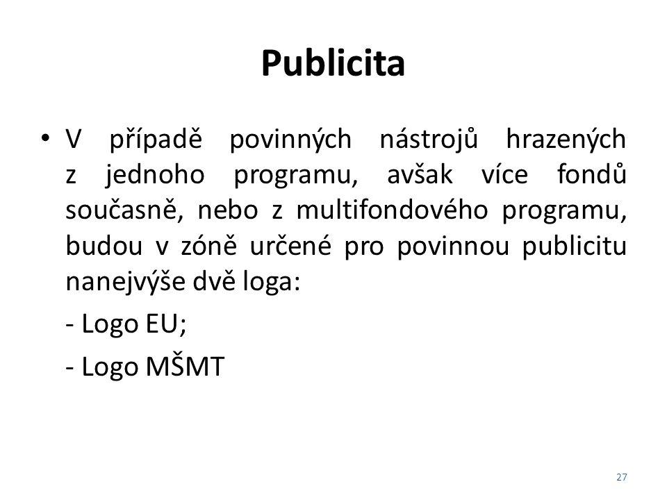 Publicita