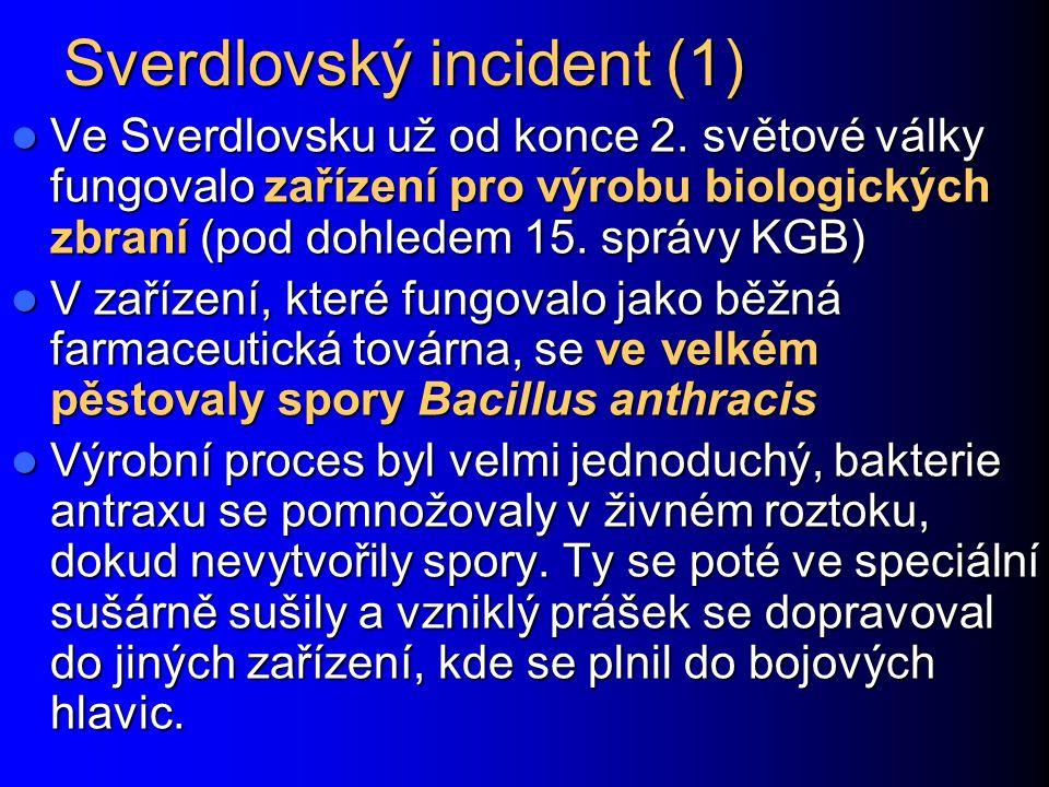 Sverdlovský incident (1)