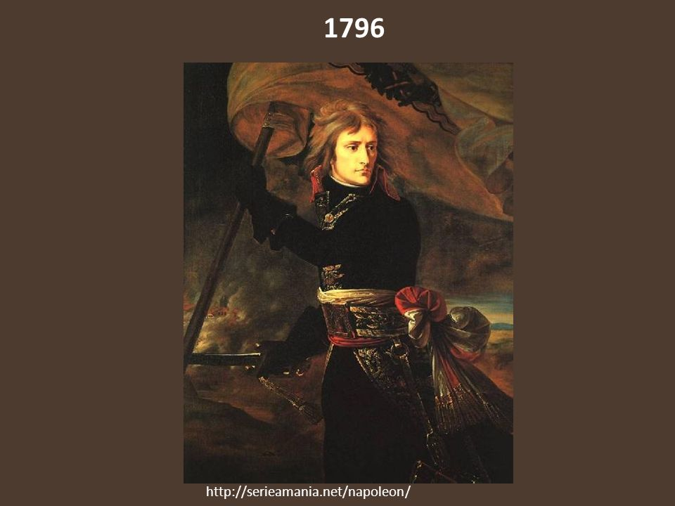 1796 http://serieamania.net/napoleon/