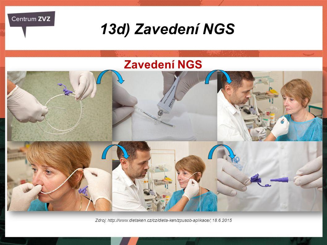 Zdroj: http://www.dietaken.cz/cz/dieta-ken/zpusob-aplikace/; 18.6.2015