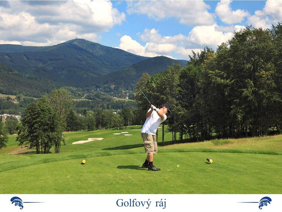 Golf (6/10) http://www.golfczech.cz/golfova-hriste-v-moravskoslezskem-kraji.