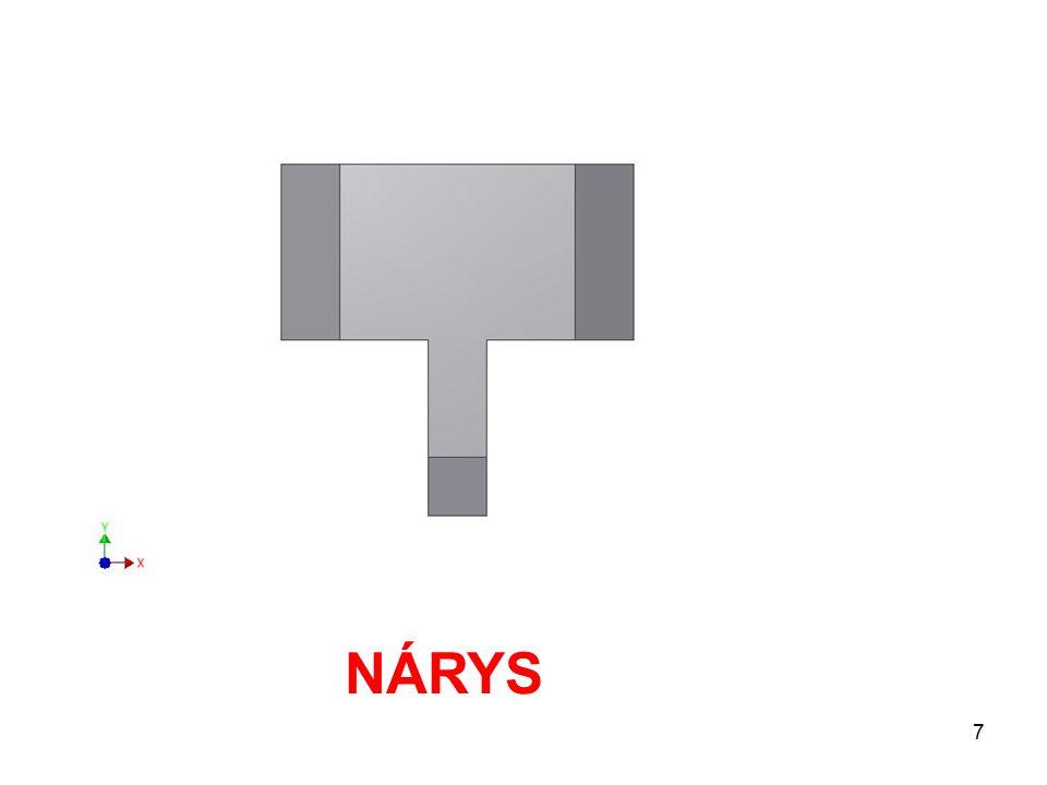 NÁRYS