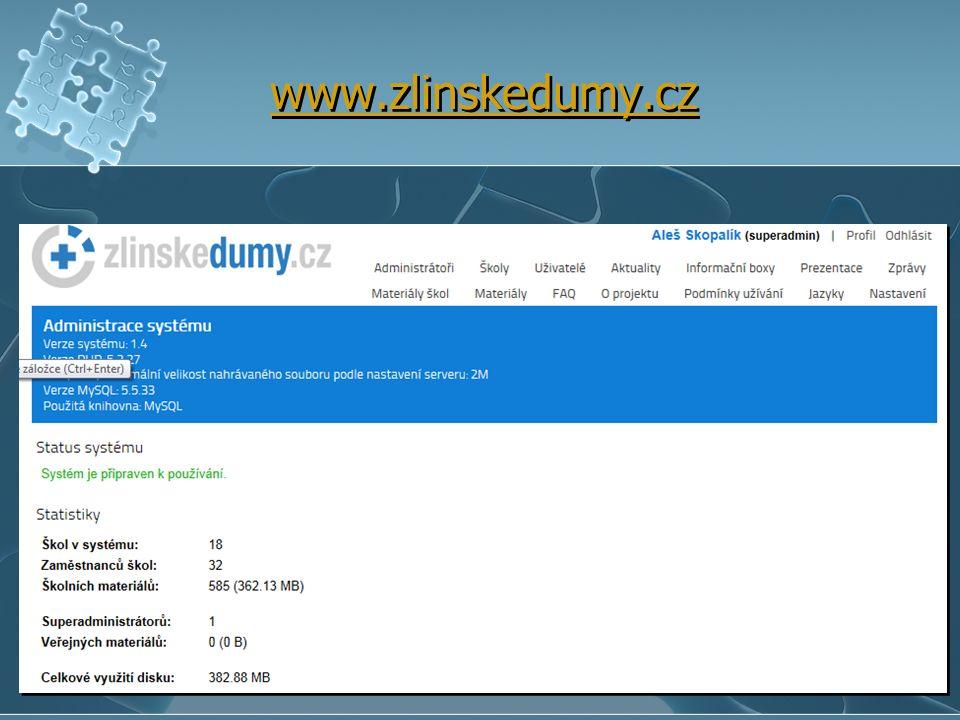 www.zlinskedumy.cz