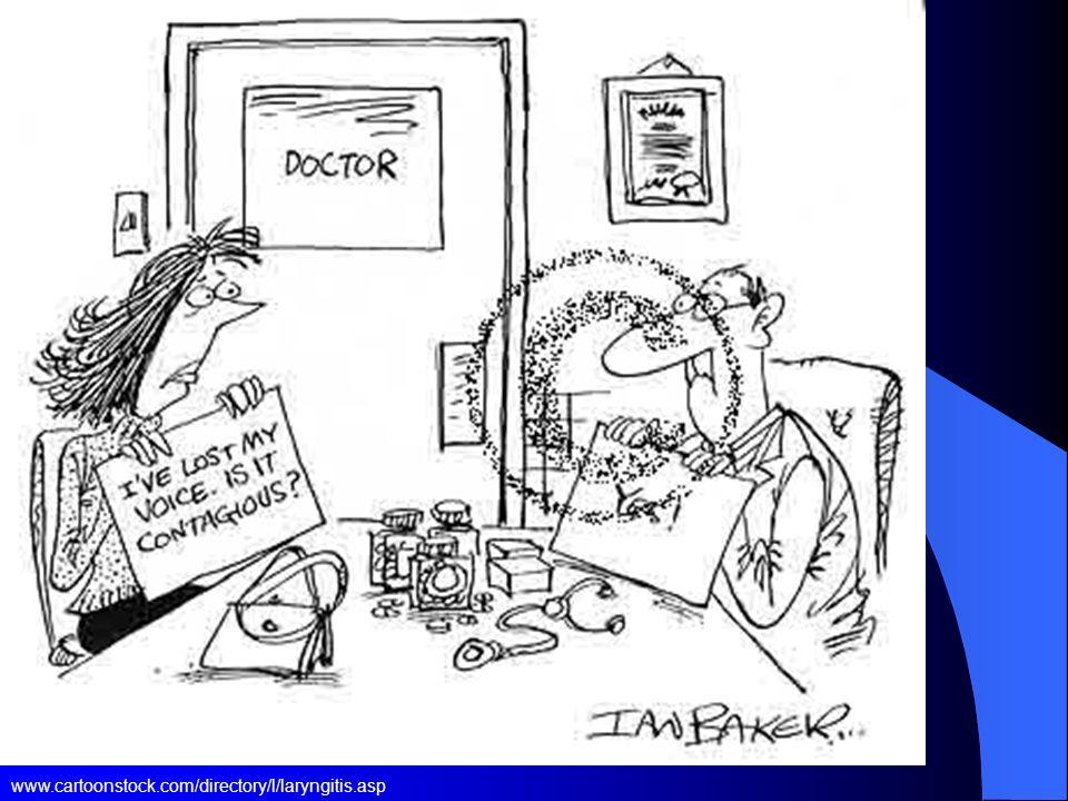 www.cartoonstock.com/directory/l/laryngitis.asp