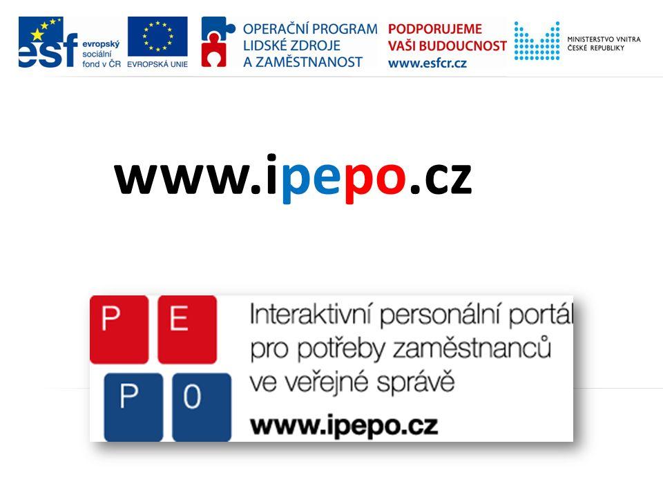www.ipepo.cz