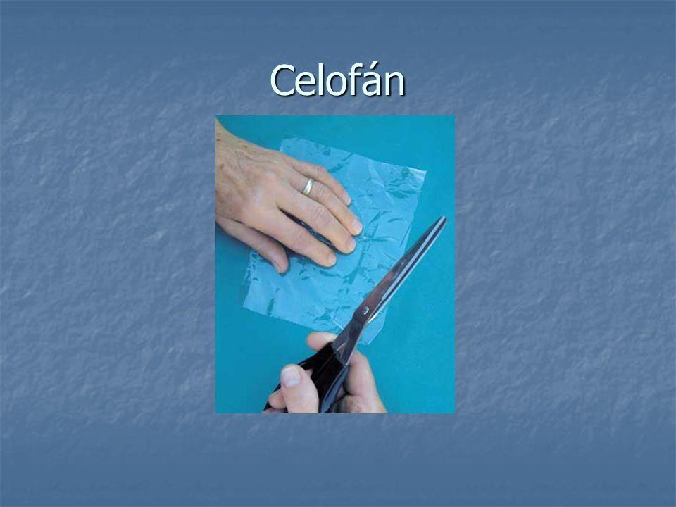 Celofán