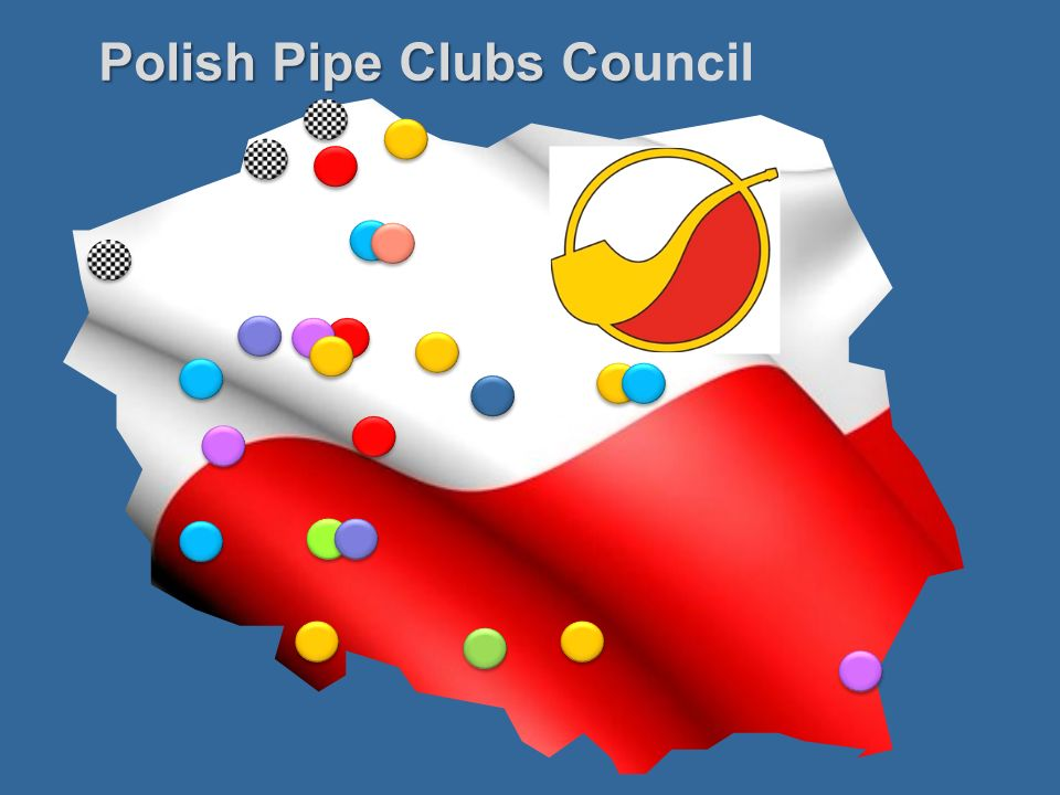 Polish Pipe Clubs Council
